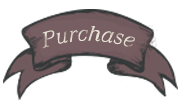 purchase button hover