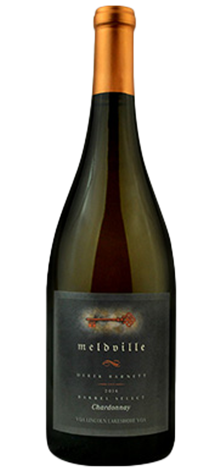 Meld_Site_Bottle_Chardonnay_BS_2018